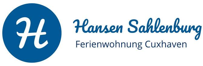 Hansen-Sahlenburg-LOGO